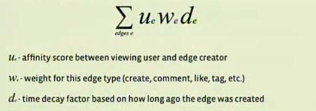 edge-rank