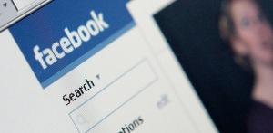 facebook-dicas