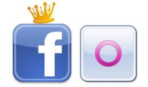facebook-ganha-do-orkut