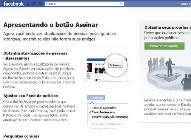 facebook-subscribe-button
