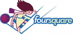 foursquare_logo_girl-300x141