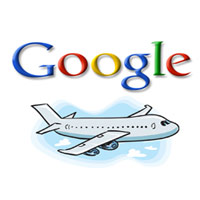 google-flight-search-logo