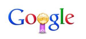 google-primeiro-lugar