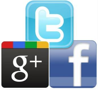 google_facebook_twitter_logo