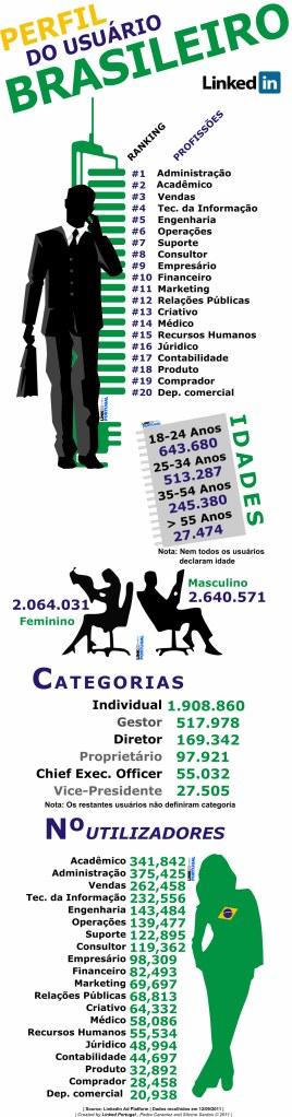 Infograficos-Usuario-BRASIL-2011_linkedin