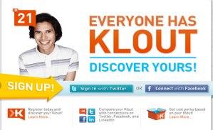 klout-influência-nas-redes-sociais