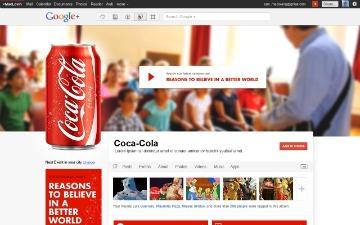 Coke-Image-cafeemarketing