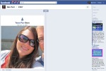 new-facebook-profiles-2