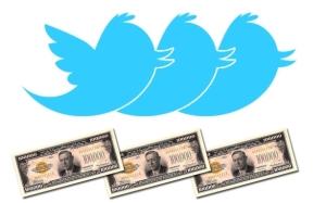Twitter-pagara-para-usuarios