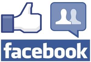 comentarios-curtir-facebook-fan-page-brasil
