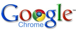 google_chrome_official_logo