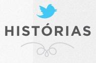 Logo Twitter Stories