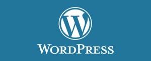 WordPress.com Publicidade Online WordAd