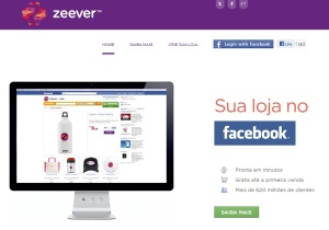 Zeever