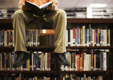 10 livros mais vendidos em 2011