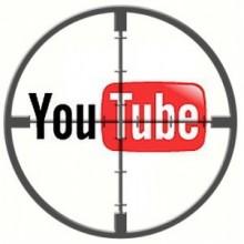 3 Dicas para Levar Tráfego do Youtube para seu Site