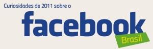 facebook-brasil-2011-2