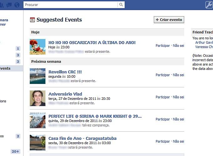 facebook-eventos-sugeridos