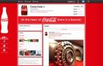 coca-cola-Twitter