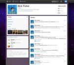 Novo Twitter 6