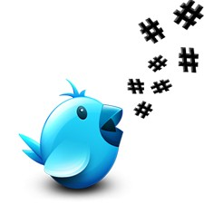 Twitter_Hashtags