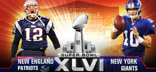 2012 NFL_SuperBowl