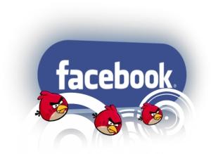 facebook-logo-angry-birds
