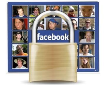 privacidade-do-facebook