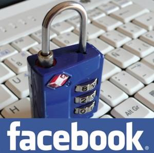 Proteção facebook Dicas