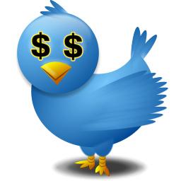 publicidade-no-twitter
