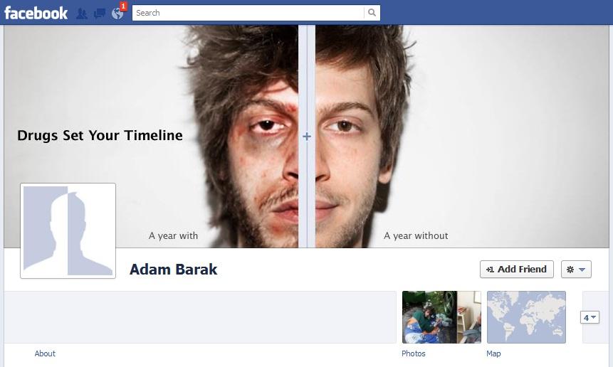 Migrar fotos do Orkut para o Facebook - YouTube
