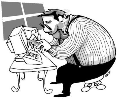 Cartilha de Recomendações de SEO para Jornalista