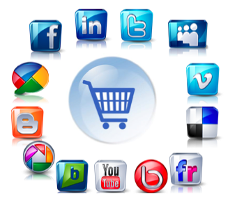 s-commerce-social-commerce