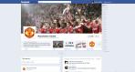 Timeline facebook 3