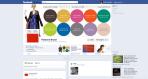 Timeline facebook 4