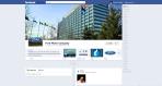 Timeline facebook 5