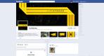 Timeline facebook 6