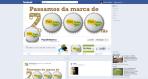 Timeline facebook 9