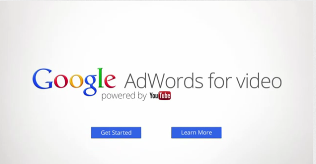 google-adwords-for-video-logo