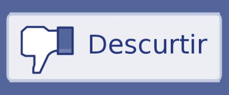 botao_descuritir