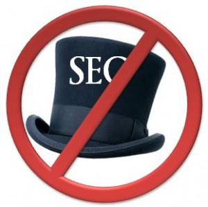 Google Black Hat