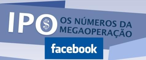 infografico-facebook-ipo2
