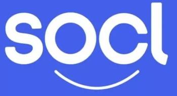 Logo So.cl Microsoft