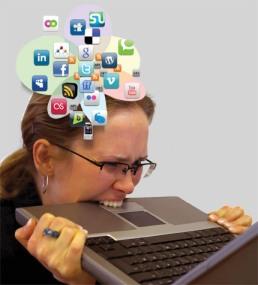 como enfrentar crise-nas-midias-sociais