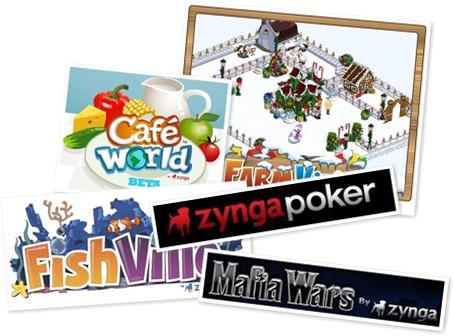 jogos-do-facebook-online