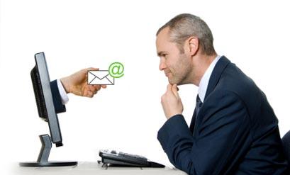 dicas-campanha-de-email-marketing