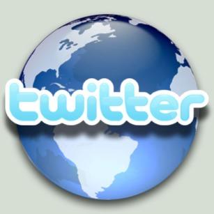 twitter mundo