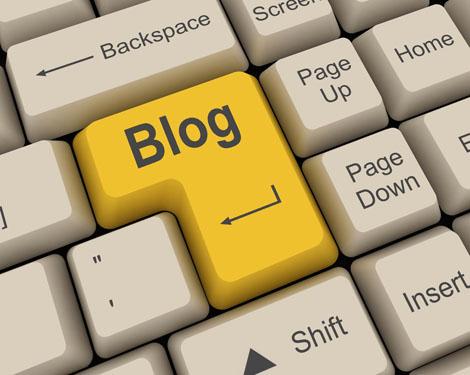 Dicas para você ter sucesso com seu Blog Corporativo