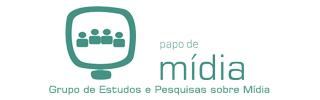Papo de Mídia