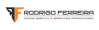 Site Rodrigo Ferreira